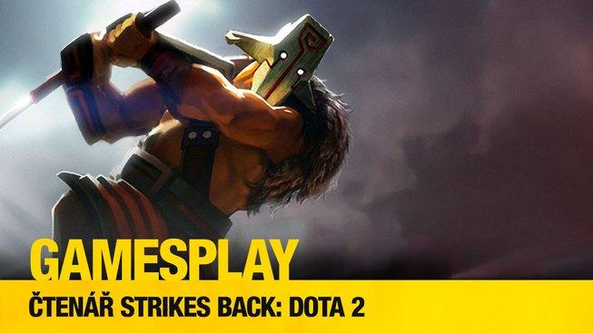 Gamesplay_dota