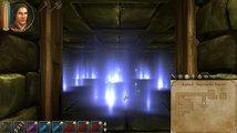 The Keep (PC verze)