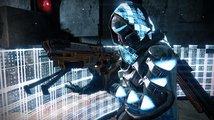 Čas prvního dílu Destiny se s updatem Age of Triumph blíží ke konci, dvojka vyjde asi v září