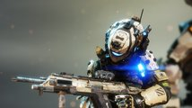 Obrázek ke hře: Titanfall 2