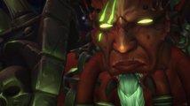 V úterý vyjde The Tomb of Sargeras, největší update v historii World of Warcraft