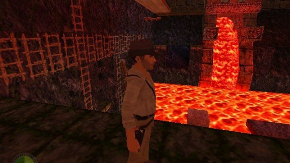 Indiana Jones ve hrách: Naše oblíbené zážitky se slavným archeologem