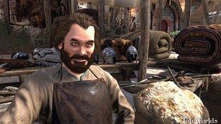 Plnění úkolů v Mount & Blade II: Bannerlord ovlivní i počet vojáků, které můžete najmout