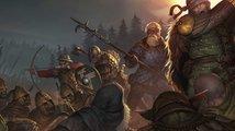 Tahová RPG strategie Battle Brothers nabízí něco pro každého fanouška žánru
