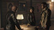 S prvním DLC Faster, Baby! vychází i demoverze Mafia III