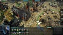 Do Blitzkrieg 3 dorazila pokročilá umělá inteligence Generál Boris