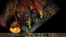 Studio Beamdog chystá remaster RPG klasiky Planescape: Torment