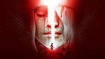 Vylepšená verze MMORPG The Secret World vyjde na konci června