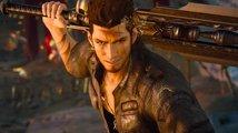 Final Fantasy XV rozšířila druhá verze třinácté kapitoly a první DLC s Gladiolem
