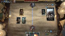 Obrázek ke hře: The Elder Scrolls: Legends