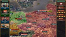Nový update pro Realpolitiks umožní návrat rakouskouherské monarchie