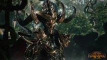 Total War: Warhammer II přinese konflikt mezi elfy, lizardmeny a nový kontinent