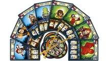 Karty a mobily: Česká firma Notre Game chce uspět s unikátní karetní hrou
