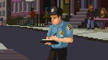 Beat Cop - recenze