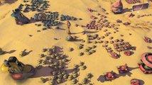 V realtime strategii Win That War! se proti sobě postaví tisíce hráčů
