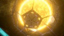 Datadisk Utopia do Stellaris přinese megastruktury, cestu k dokonalosti i lepší zotročování poražených