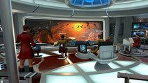 Star Trek: Bridge Crew se dostane do rukou všech trekkies na konci května