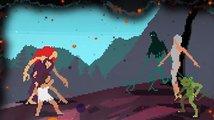 České RPG Erin: The Last Aos Sí vás zavede do mytologického Skotska