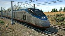 Update dopravního simulátoru Transport Fever odstraňuje chyby a přidává výhybky