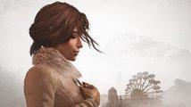Dojmy z hraní - Syberia III sází vše na atmosféru a nostalgii