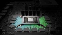 Xbox Scorpio není žádné terno