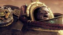 Dojmy z hraní: Dawn of War III není MOBA, ale klasická RTS řežba