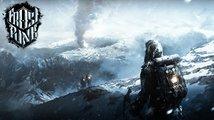 Tvůrci This War of Mine zvou hráče do zmrzlé reality postapo světa hry Frostpunk