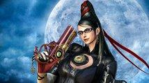 Třikrát Bayonetta pro Switch – třetí díl a remaster prvních dvou