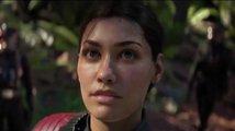 Trailer na Star Wars: Battlefront II prozrazuje, že se kampaň odehrává mezi událostmi šesté a sedmé epizody