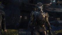 Hlavní hrdina Sniper: Ghost Warrior 3 je nebezpečný zabiják