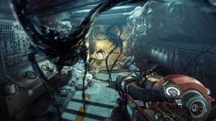 Na konzolích vychází demo Prey, PC hráči se dozvěděli hardwarové nároky