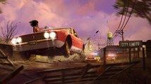 Mafia III: Faster, Baby! - recenze