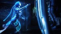 Dojmy z hraní: P.A.M.E.L.A. se hraje jako survival verze System Shock
