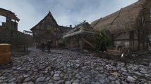 Startuje čtvrtá uzavřená beta hardcore středověkého survivalu Life is Feudal: MMO