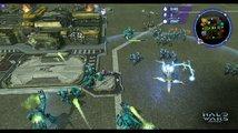 Halo Wars: Definitive Edition je k dostání samostatně i na Steamu