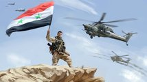 syrian_warfare_wallpaper1