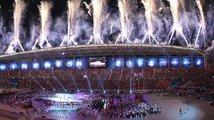 Počítačové hry se stanou medailovou disciplínou na panasijské olympiádě