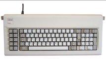 Návrat mechanických klávesnic