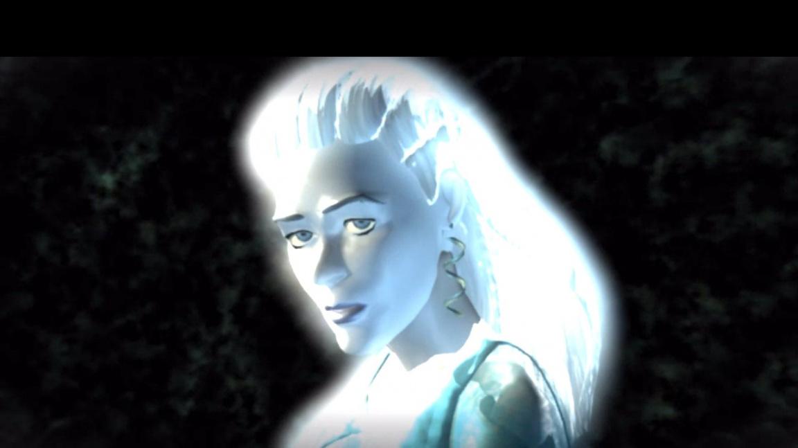Klasická izometrická RPG v čele s Baldur's Gate míří na konzole