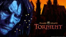 Planescape: Torment: Enhanced Edition - recenze