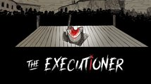 the executioner title