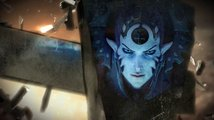Začíná otevřená beta Warhammer 40,000: Dawn of War III