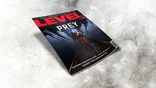 LEVEL 274 zpovídá dva legendární tvůrce adventur a řeší grafiku otevřených světů