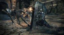 Vychází kompletní edice Dark Souls III, která obsahuje základní hru a oba datadisky