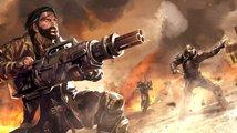 Příběhové video ze sci-fi RPG Elex představuje hlavní strany konfliktu