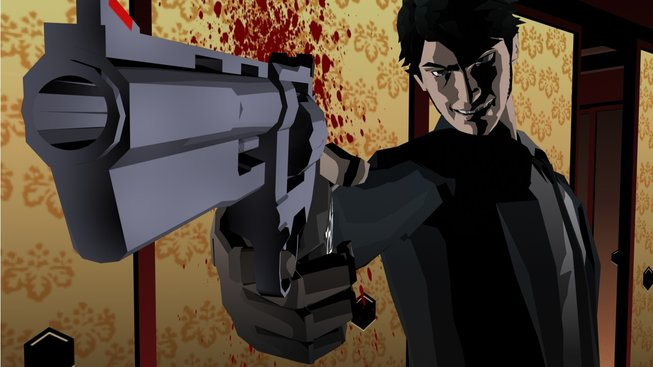 ten-years-of-killer7-suda51s-revelation-of-raw-sensory-power-847-body-image-1435565164