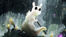 Rain World - recenze