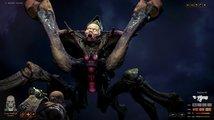 Phoenix Point vyjde exkluzivně na Epic Storu, na oplátku rozdává DLC zdarma