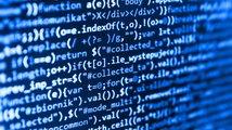 Autor programu na DDoS útoky jde na dva roky do vězení pro mladistvé