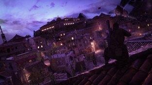 Sniper Elite 4 rozšířila druhá část DLC kampaně i velký update zdarma